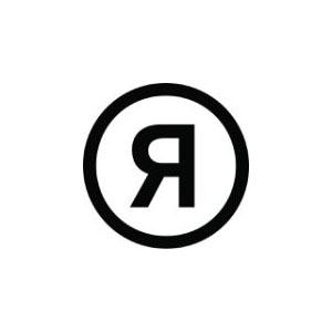 logo-ride