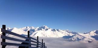 Skiën in Savoie Mont Blanc