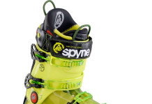 K2-Spyne-110