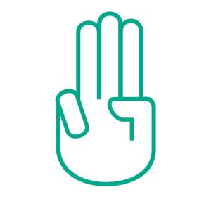 logo-bataleon