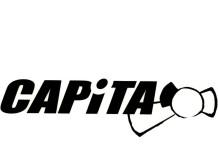 logo-capita