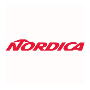 logo-nordica