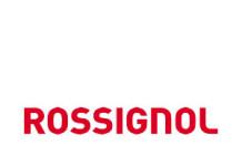 logo-rossignol