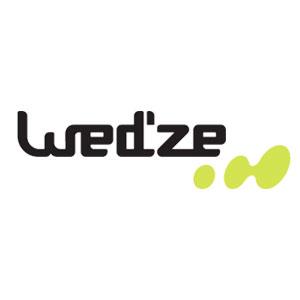 logo-wedze