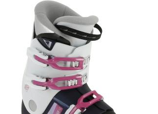 c7c0b071d9a Skischoenen Archieven - Pagina 2 van 3 - Wintersportgids