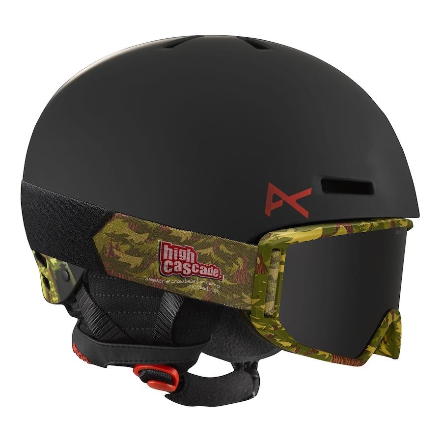 Hoe kies je een helm?