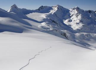 op wintersport met de sneeuwsportverzekering