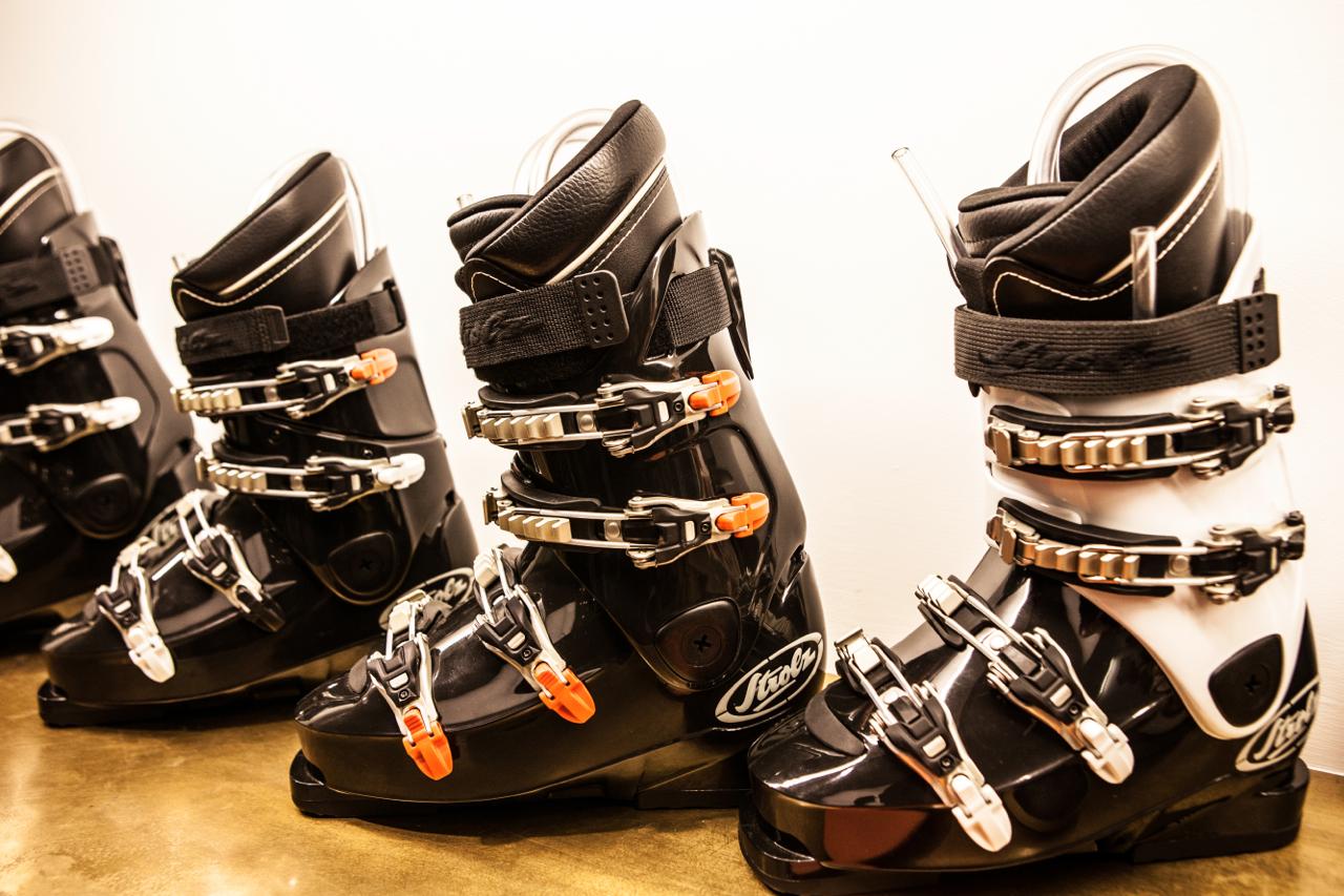 87f1b0eb723 Hoe kies je een skischoen: size matters - WintersportGids legt uit