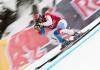 Hahnenkammrennen in Kitzbühel, Streif - Hahnenkammrennen