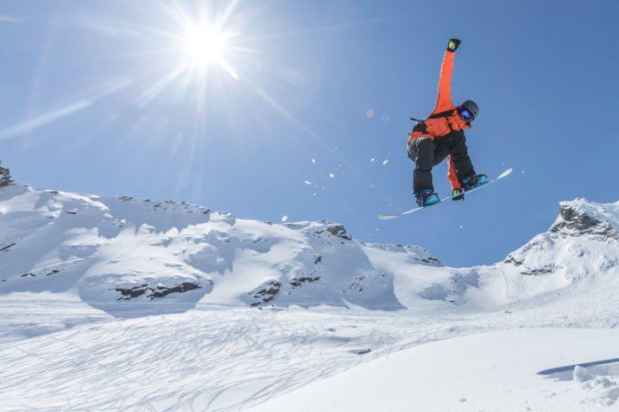 kies jouw perfecte snowboard