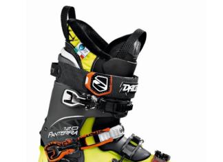 dalbello-panterra-120-ms-skischoen