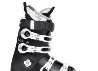 3024b27401b Skischoenen Archieven - Wintersportgids