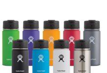hydro-flask-flip-lid-coffee-flask-group