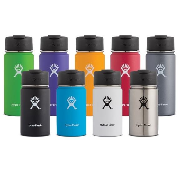 hydro-flask-flip-lid-coffee-flask-group