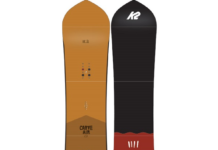 k2-carve-air