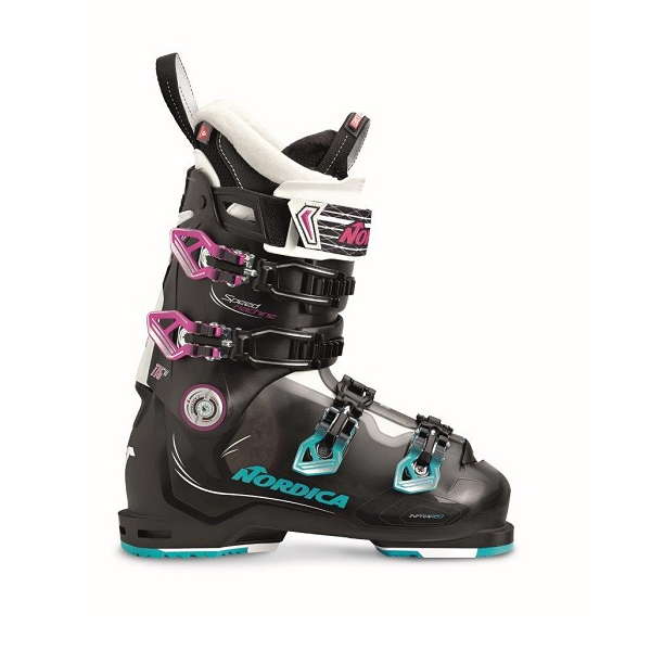 nordica-speedmachine-115w