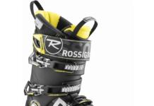 rossignol-allspeed-pro-110