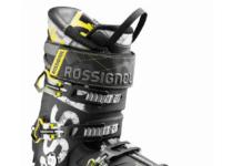 rossignol-alltrack-pro-100