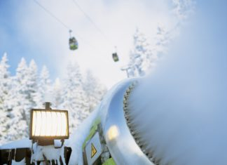 Lees WintersportGids 2016-2017 online