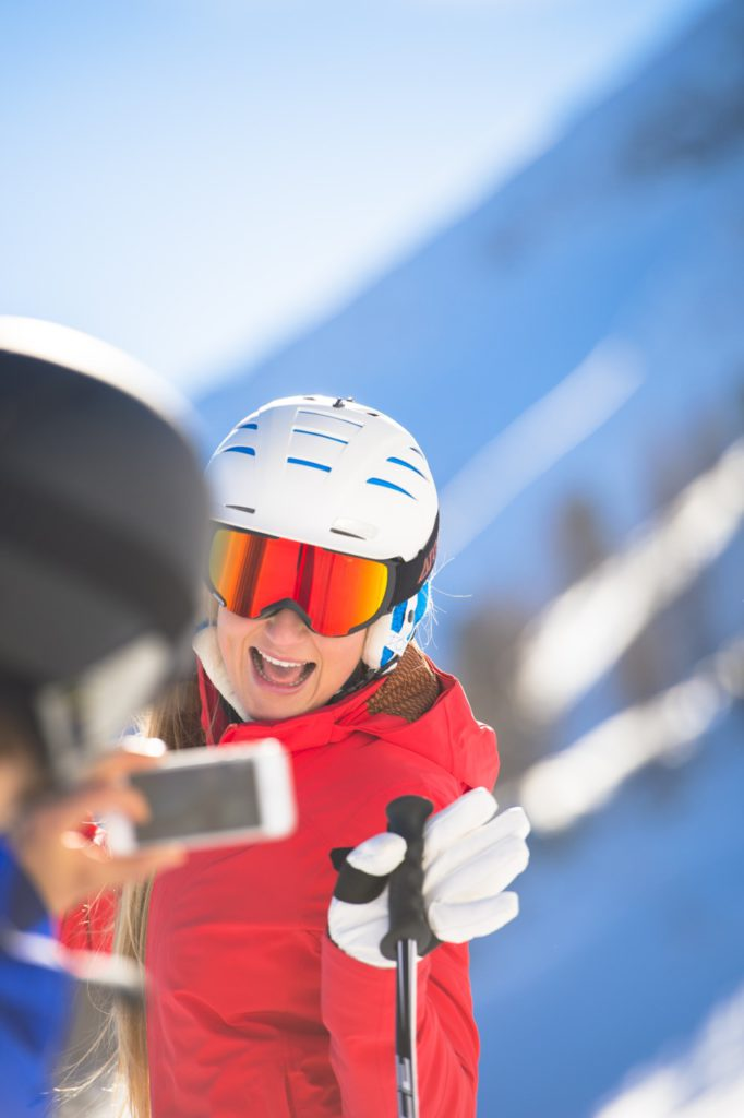 Ski Amade - Salzburger Sportland