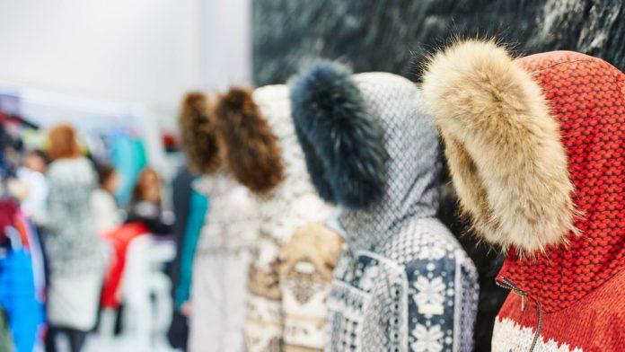 bec8b526ced Trends in skikleding 2017-2018 voor dames - Dresss to impress