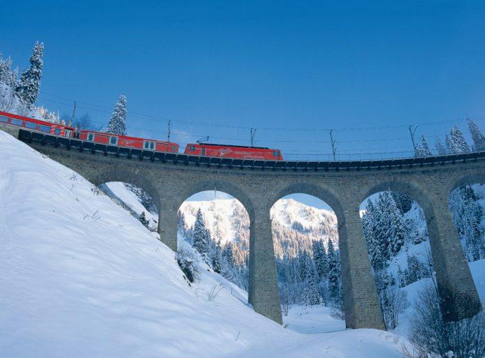 Nieuws uit Zwitserland © Christoff Sonderegger - MySwitzerland