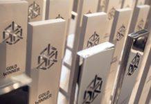 ISPO Awards