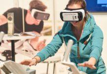 ISPO Munich 2018 - digitalisering in de sportbusiness