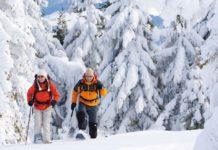 Skigebied Sauerland (c) DZT - Daniel Geiger, op skivakantie in het Sauerland
