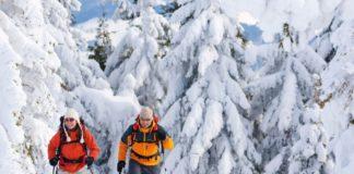 Skigebied Sauerland (c) DZT - Daniel Geiger