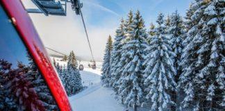 de meest extreme skiliften, cyberattacks op skiliften