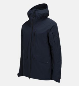 Peak Performance Hakuba Jacket