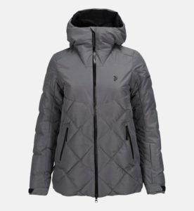 Peak Performance Women's Alaska Jacket