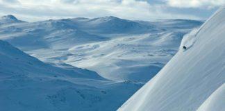bijzondere skigebieden in de wereld