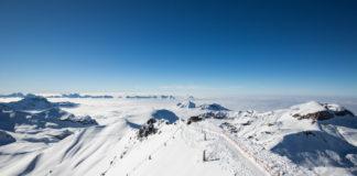 Skiën met TUI - Schortski in Tirol - shortski in Innsbruck