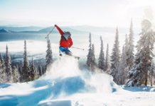 Skiën hoeft niet duur te zijn met TUI