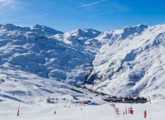 De 5 grootste skigebieden in de Alpen - TUI