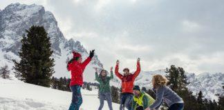 La dolce vita in Südtirol