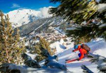 Wintersport 2018-2019 : 10 goede redenen om te kiezen voor Arc 1950 Le Village