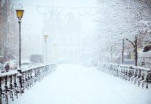 sneeuwpoppen van Brussel in 1511