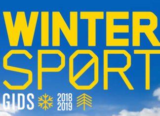 lees wintersportgids 2018/2019 online