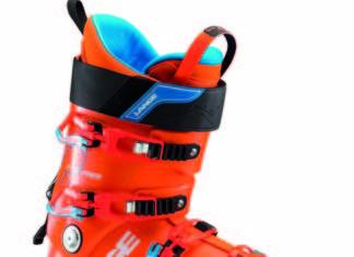 3342fcb21ab Skischoenen 2018-2019 Archieven - Pagina 2 van 2 - Wintersportgids