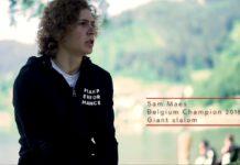 Sam Maes