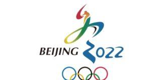Olympische Winterspelen in China