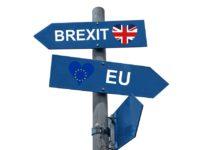 Wat betekent de Brexit voor wintertoerisme