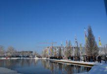 ISPO wintersportrends 2019/2020