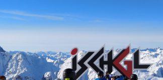 Wintersport in het Paznaundal: zoveel meer dan Ischgl
