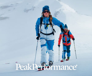 Test-Peak-300x250