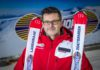 interview met SnowWorld CEO Wim Hubrechtsen