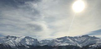 Disentis en Sedrun: verborgen parels in Zwitserland